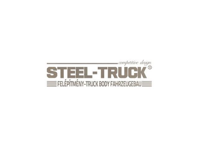 Steel_TRuck_logo