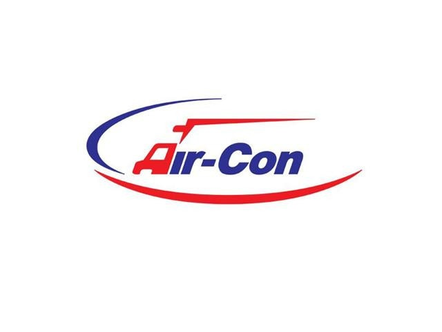 Air_Con