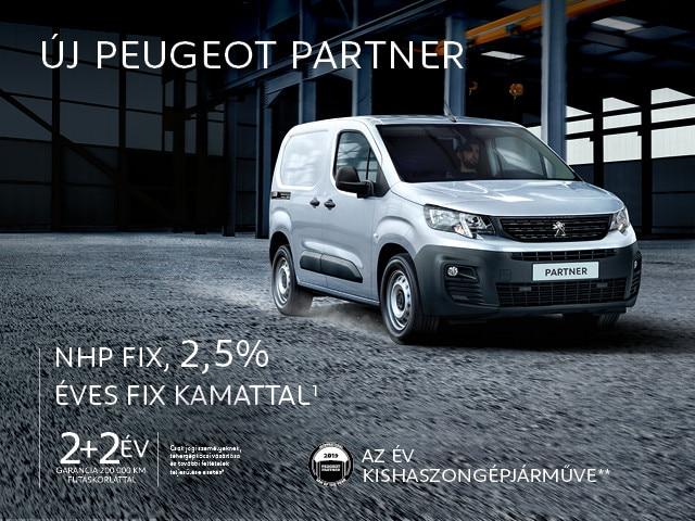 640x480_Peugeot_Partner