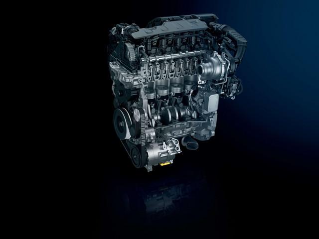 /image/52/8/peugeot-diesel-2017-006-fr.320528.jpg