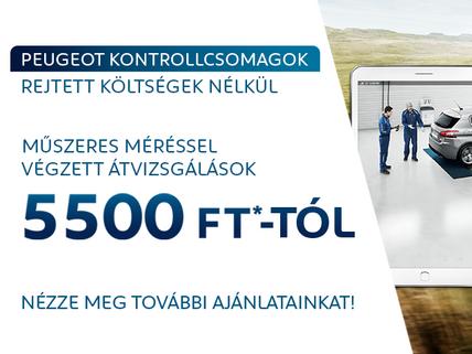 Peugeot_Oszi_szerviz_akcio