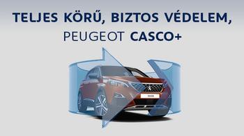 Peugeot_Casco