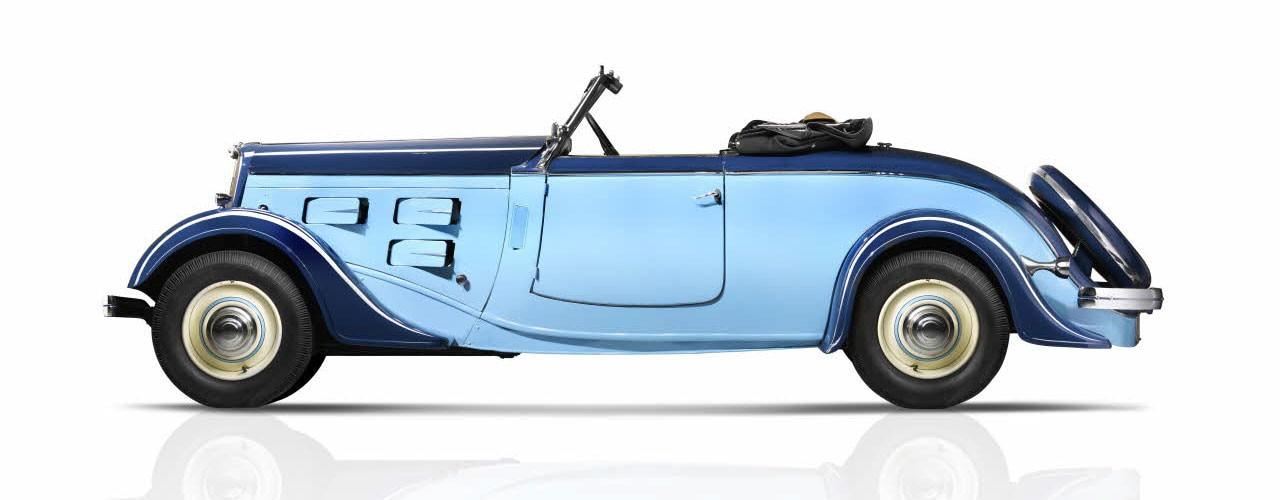 Peugeot_601