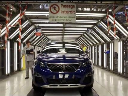 Peugeot_gyar
