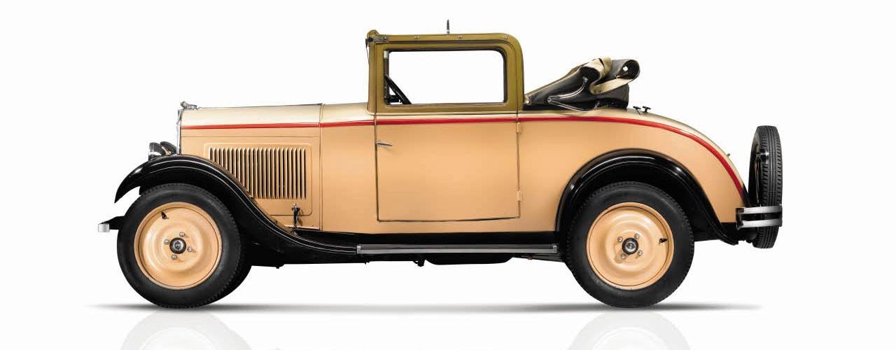 Peugeot_201