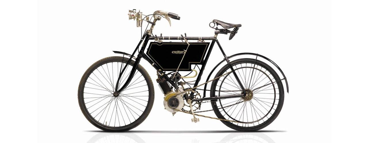Peugeot_motorbicikli