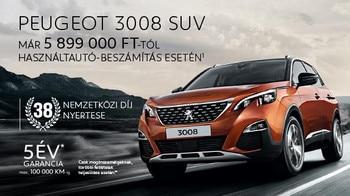 Új_Peugeot_3008