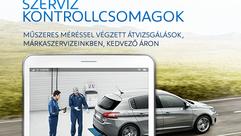 Peugeot_allapotfelmeres_csomagok