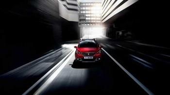 Peugeot _kataloguskérés