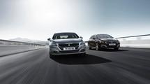 Peugeot_modellek