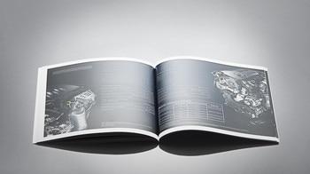 Peugeot_katalogus