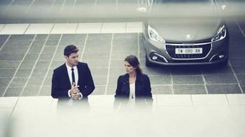 Peugeot _ajánlatkérés