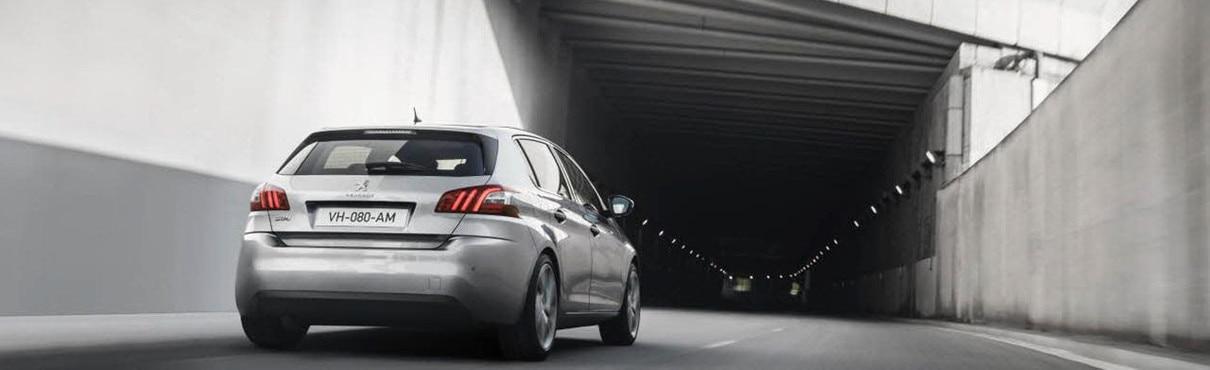 Peugeot_tartozek
