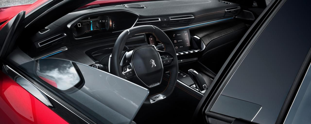 /image/65/1/imposez-l-excellence-peugeot-508-2202styp-302.379475.43.408651.jpg