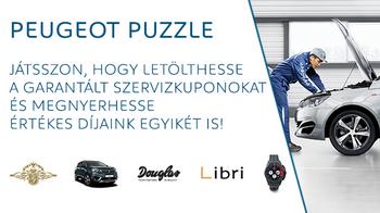 Peugeot_Oszi_szerviz_jatek