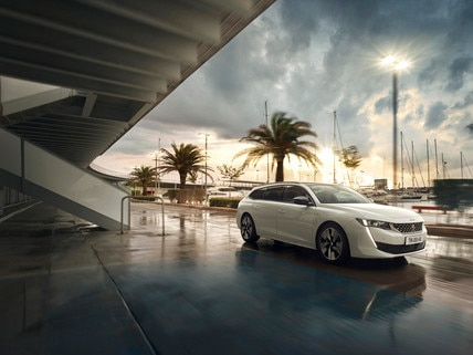 /image/65/8/peugeot-508swphev-2019-010-fr-small.609658.jpg
