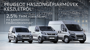 Peugeot_haszonjarmu_akcio