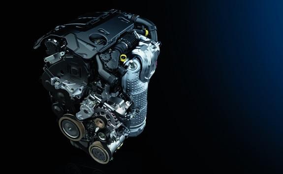 /image/67/3/peugeot-diesel-2017-002-fr.560673.jpg