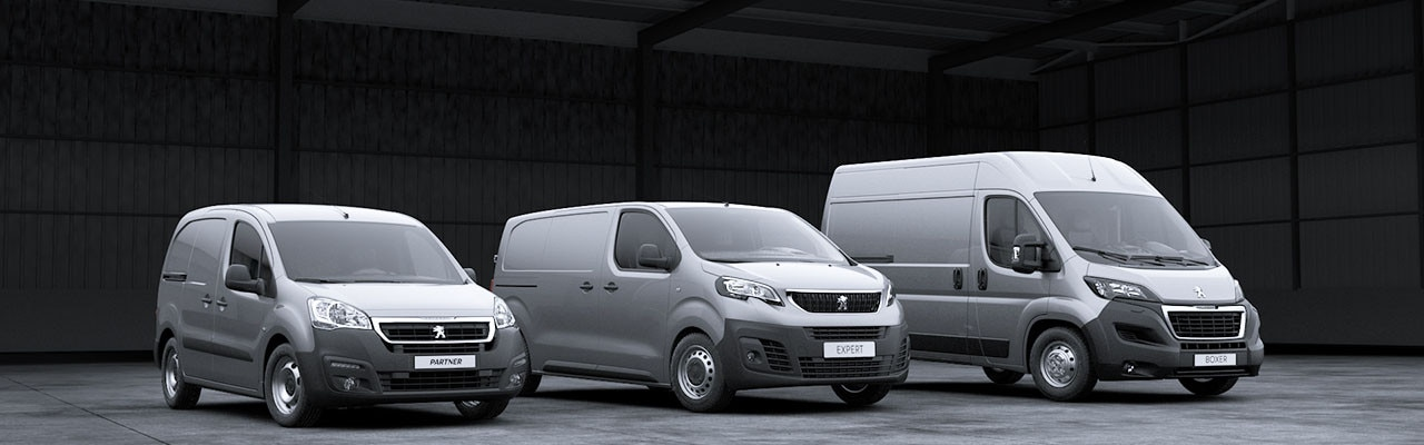 Peugeot_haszonjarmuvek