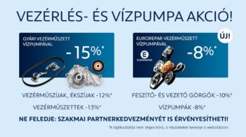 Vezerles_akcio