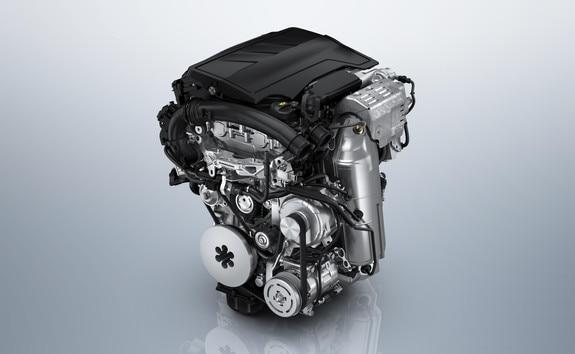 /image/69/3/p21-moteur-eb2adts-fond-blanc-wip.649693.jpg