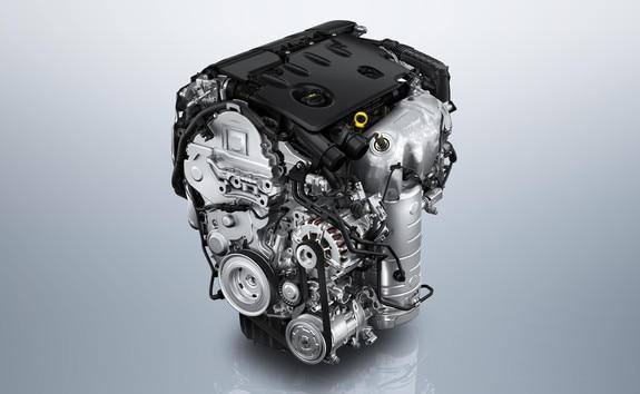 /image/69/4/p21-moteur-dv5rc-fond-blanc-wip.649694.jpg