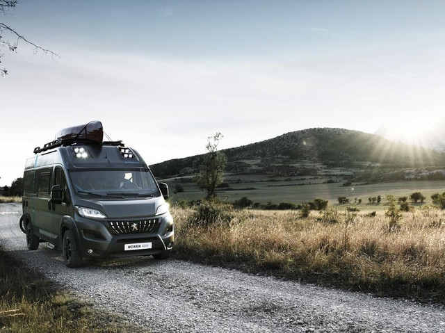 /image/71/1/peugeot-boxer4x4-1909styp-105-small.588711.jpg