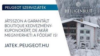 Peu_OsziSzerviz_JATEK_603x340