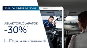 Peugeot_tavaszi_szerviz_akcio