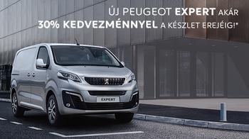 Peugeot_Expert_akcio
