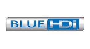 /image/75/1/moteurs-bluehdi-peugeot-nouvelle-308.49751.jpg