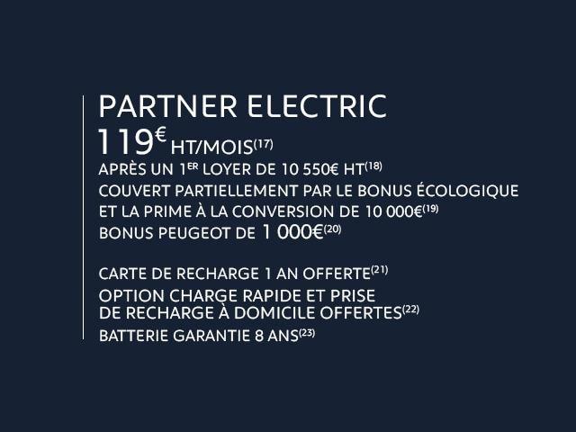 /image/75/7/pgt-electric-lp-slider-partner-electric-04.359757.jpg