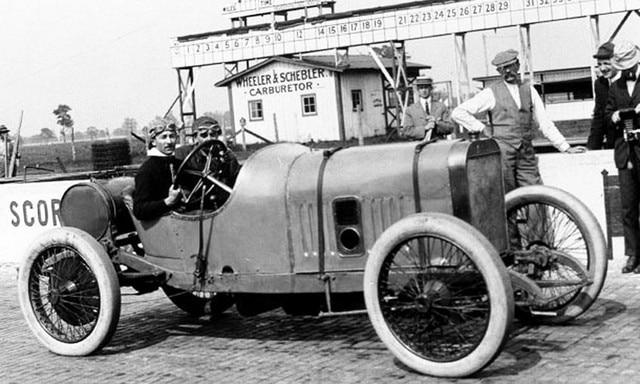 Peugeot és Le Mans kapcsolata