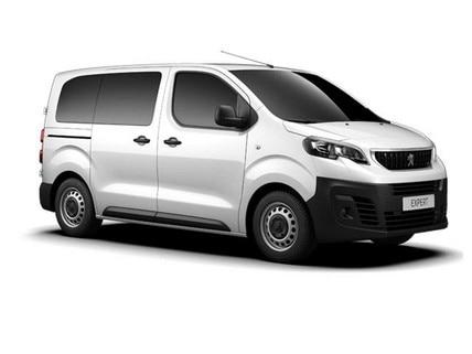 Peugeot_Expert_Combi
