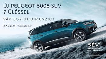 Peugeot_5008_akcio