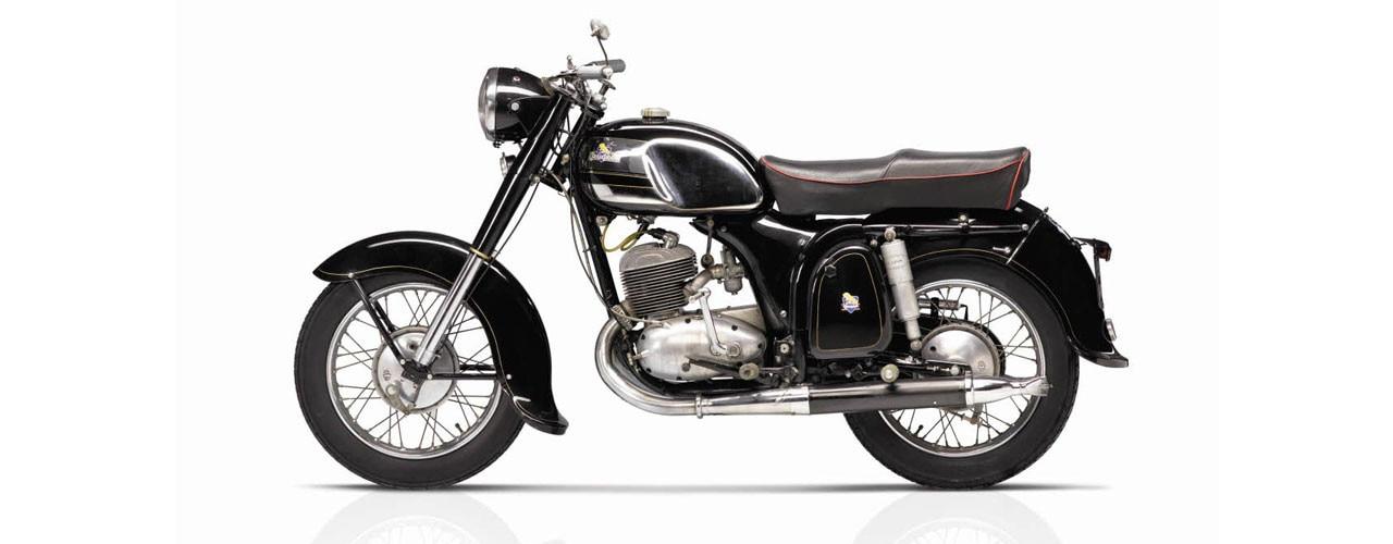 Peugeot_motorkerekpar