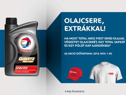 Peugeot_Total_akcio