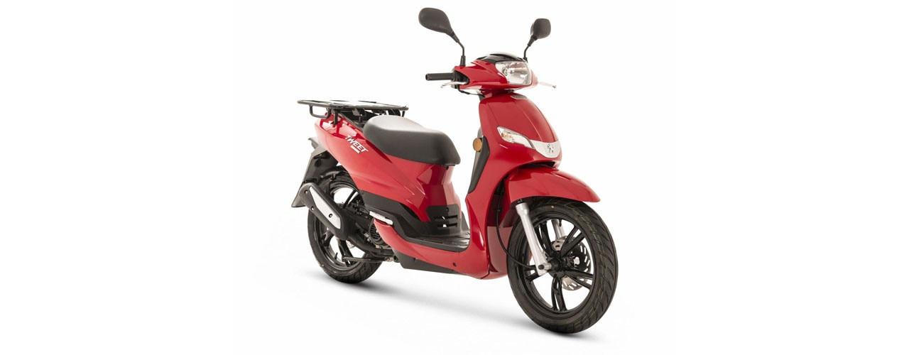 Peugeot_motorkerekpar_tweet