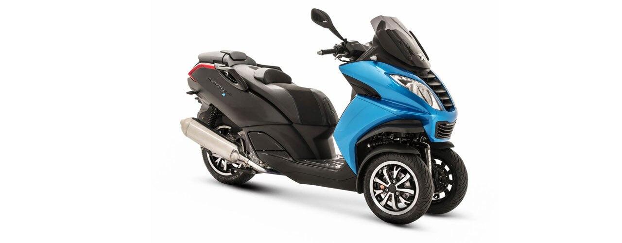Peugeot_motorkerekpar_metropolis