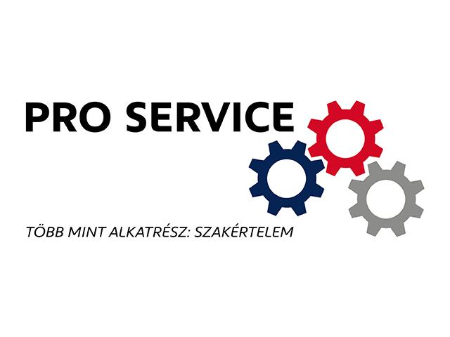 Peugeot_Pro_Service
