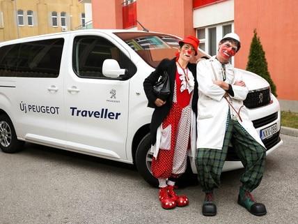 Bohocdoktor_Peugeot Traveller2