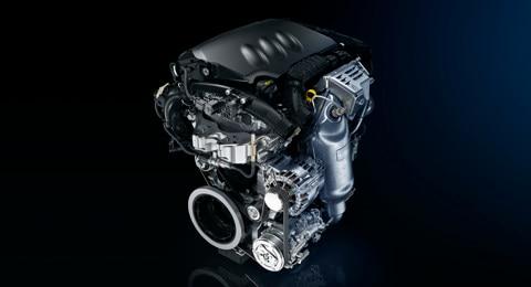 /image/92/3/moteur-pure-tech.49923.jpg