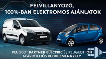 Peugeot_elektromos_akcio