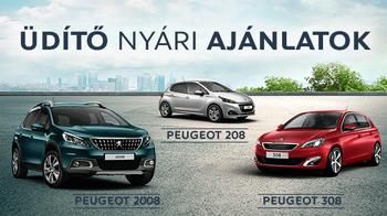 Peugeot_keszletakcio