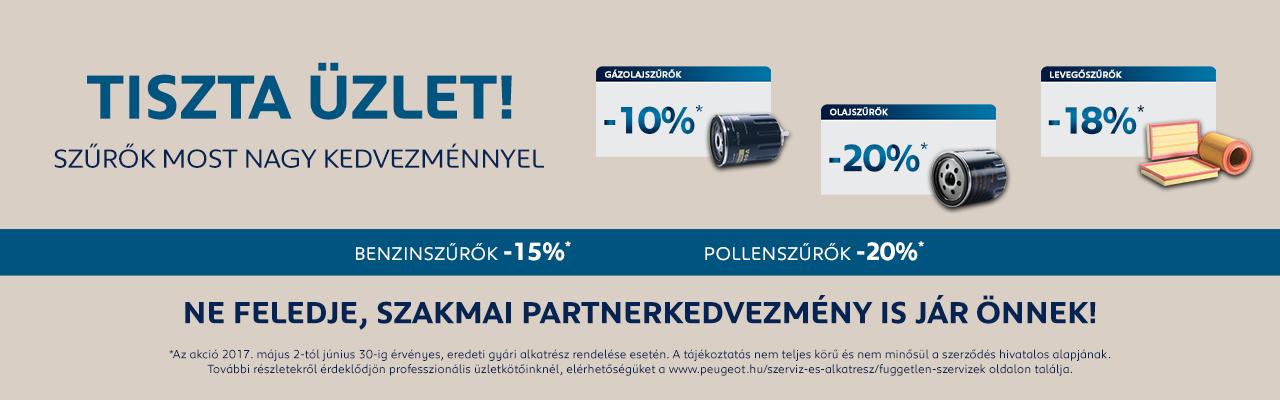 Peugeot_alkatresz_akcio