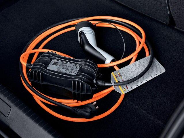 /image/93/9/cables-de-recharge.610939.jpg