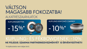 Peugeot_kuplung_akcio