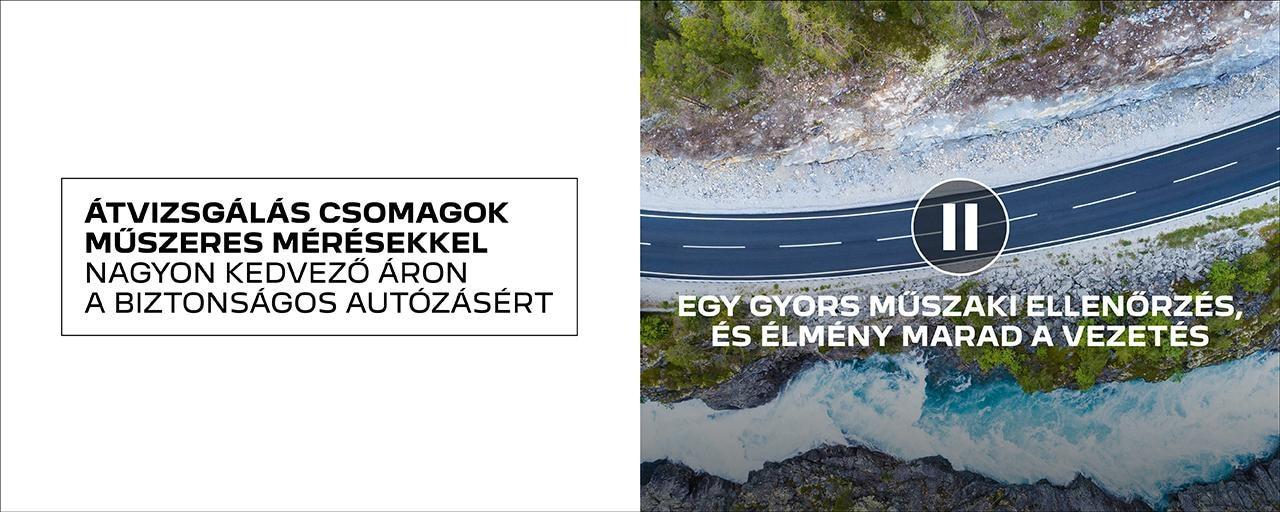 Peugeot műszeres átvizsgálás csomagok